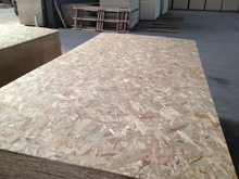 high quality 9mm osb linyi manufacturer for building