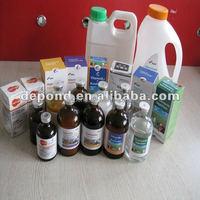 Depond veterinary medicine
