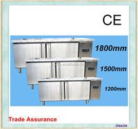 Brand New Bench Freezer (1.2m, 1.5m, 1.8m)