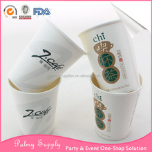 Alibaba express wholesale muffin paper cup from china online shopping