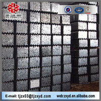 weight of angle iron q235 steel angle with standard sizes and lower price