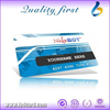 Mifare 4k S70 Chip PVC Card for Expressway