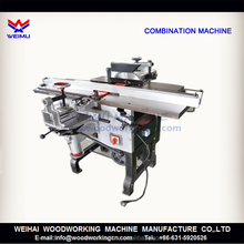 ml393 Combination woodworking machine for sale