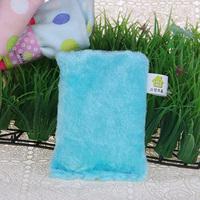 Prolonged Use Wash Sponge Without Leaving Marks Sponge For Washing Dishes With Xylon