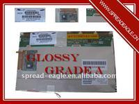 LAPTOP LCD SCREEN FOR SAMSUNG TX2000 LTN121AT02 12.1