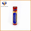 Fast shipping batteries aa and aaa for Flashlight