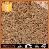 PFM Chinese xiamen luxury granite granito nero assoluto
