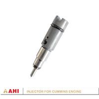 hot 3975929 truck engine diesel fuel injector diesel