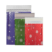 2015 Farmax mailer envelope glamour,popular color bubble,prime office products
