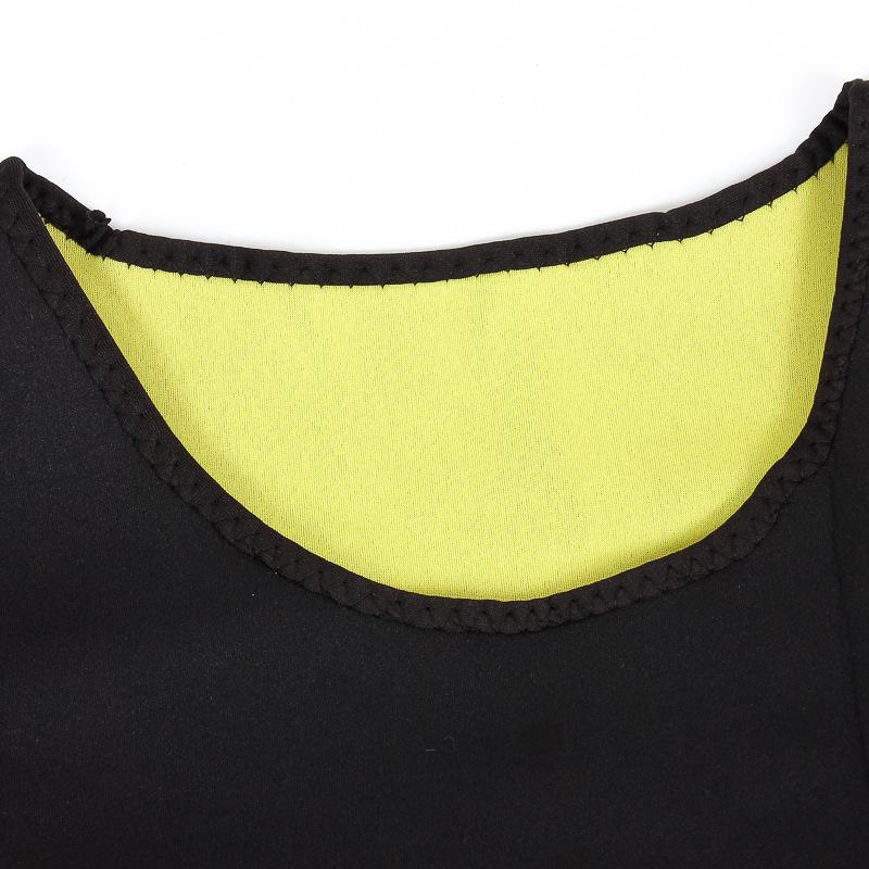 long Sleeve T-shirt (2).jpg