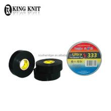 Super PVC electrical insulation tape (ultra 333)