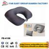 U-shape Neck Massager,Square Neck Massager, Vibration Massage Pillow