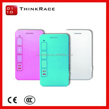 2015 Thinkrace Mini gps tracking device with two way communication