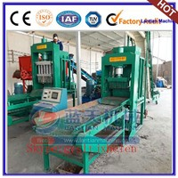2015 Factory directly sell Hydraulic Briquette Machine PacKing machine for shisha charcoal
