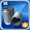 2 inch stainless steel pipe compensate fittings expansion joint