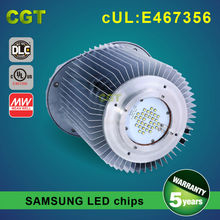 FACTORY DIRECT TOP QUALITY 150W UL LED HIGH BAY LIGHT FOR WAREHOUSE