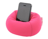 INTERWELL BX138 Mobile Phone Sofa, Universal Desk Cell Phone Holder
