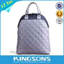 Cheap purses and handbags for wholesale