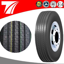 Truck tyre dealers 12r22.5 12r24 295/80r22.5 315/80r 22.5