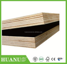 film faced plywood with poplar core,plywood merchants,brown film faced plywood 18mm wbp plywood