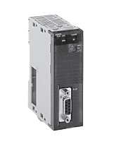 CJ1W-PRM21 Omron plcs, Automation Systems,PROFIBUS-DP master class one with support of DP-V1 data types.