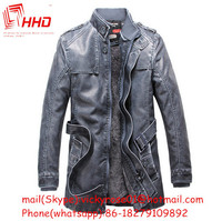 2015 Hot selling and fashion good quality pictures of men coats for sale