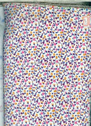 "100% Cotton Material and 43/44"" Width cheap fleece fabric"