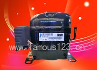 Tecumseh Air-conditioner Compressor AJ5512E,small tecumseh compressor,tecumseh compressor 1hp