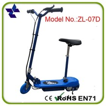 Wholesale new age products children mini kick scooter