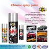 spray paint colorful/ cheap chinese normal color spray paint/ brushed aluminum spray paint