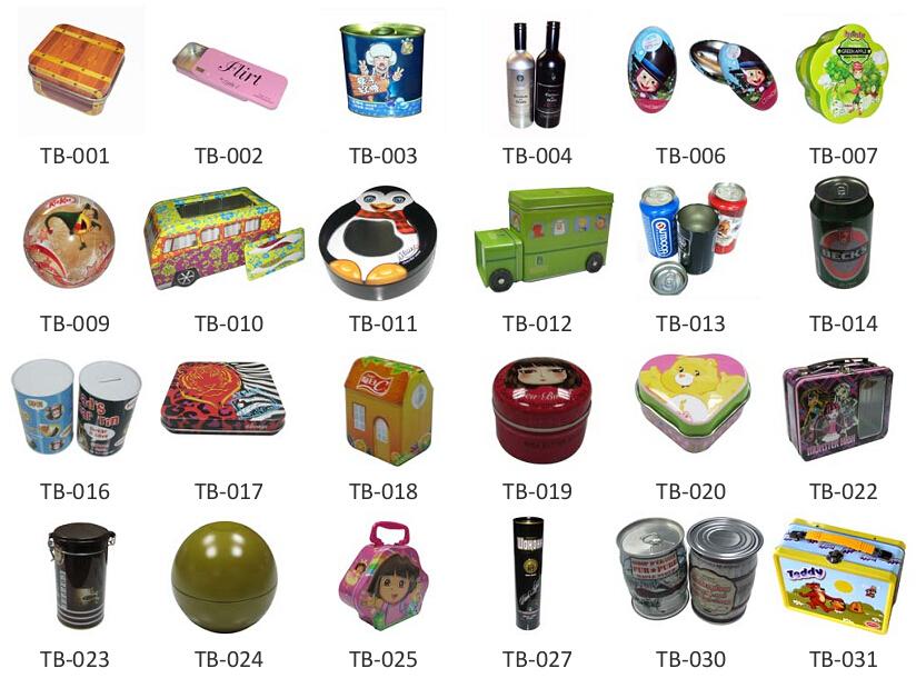 tin box 1.jpg