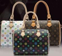 Hot sales!!! fashion popular stylish brand handbag women/tote handbag Guangzhou factory