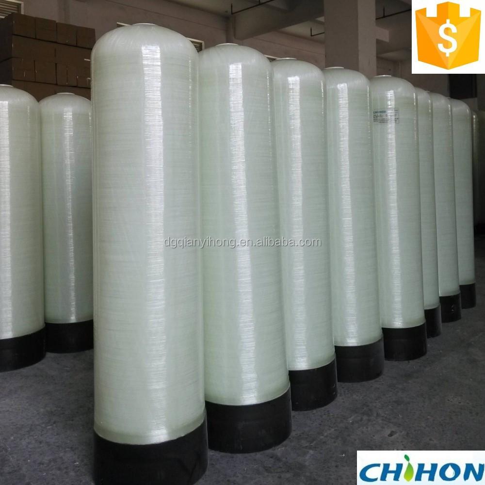 supplier frp water tank\/filtration equipment, View frp water tank ...