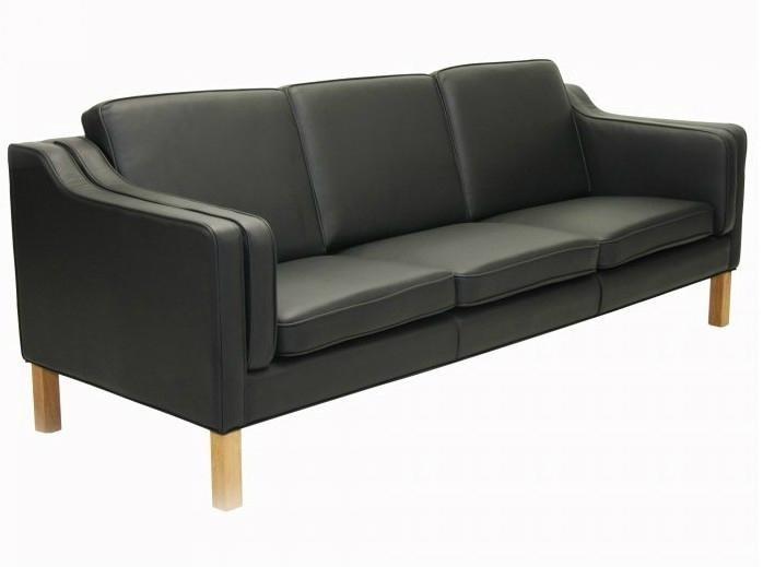 modern real leather sofa design for house design leather. Black Bedroom Furniture Sets. Home Design Ideas