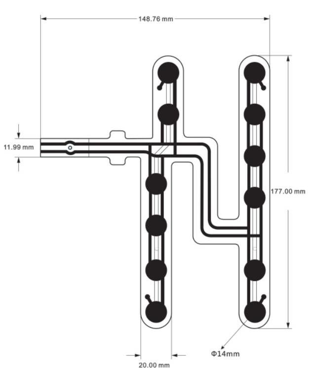 PIC-Seat Sensor dimension.png
