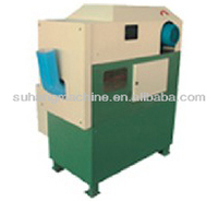 Cold bending water pipe elbow roll form machines