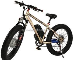 2015 new model electric bike dirt electric bike sale for adults battery electric bike sale for adults