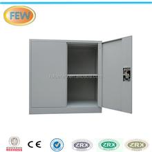 Kitchen Cabinet Metal small cupboard furniture