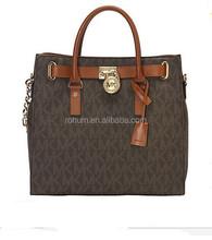 2015 Fashion Women Handbag Shoulder Bag Supplier