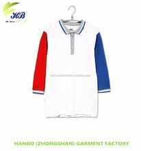 Couple polo shirts polo shirt import pique polos 100% cotton pique Polo shirt new design tall polo shirts for men and women