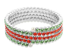 Popular At High Quality Fashion Bracelets Bangle