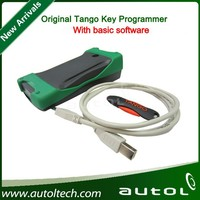 Lowest Prices is with basic software Original Update Online can buy software Auto Key Programmer 2015 tango key programmer