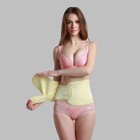 back support girdle girdle for women girdle fabric RFD505 OEM