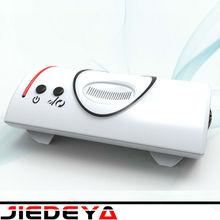 Home & Car uso difusor de aroma y la luz UV purificador de aire ionizador.