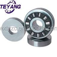 ZARN Series Bearings, Combined Needle Roller Bearing ZARN4075 TN, Ball Screws Support Bearing ZARN4075 TN