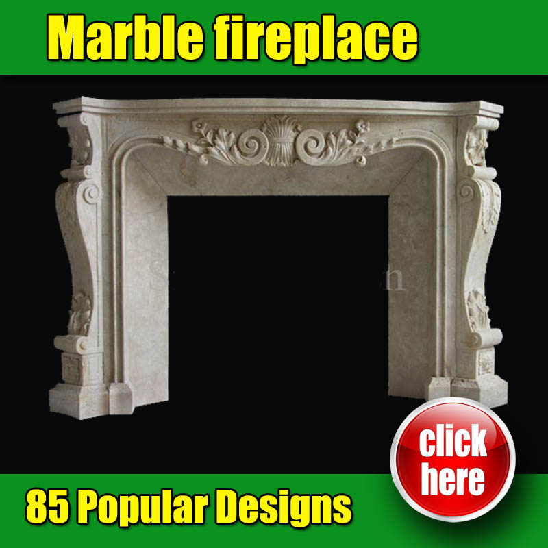 2016 New Design Modern Home Decor Stone Fireplace For Sale Buy Stone Fireplace Product On