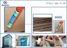KALI Series remarkable quality fabric adhesive and silicone adhesive