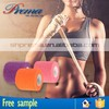 Own Factory Direct Supply Non-woven Elastic Cohesive Bandage best sell high fitness for muscle