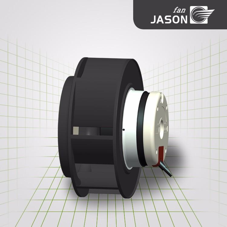 JASONFAN-C2E-133.41CS-4.jpg