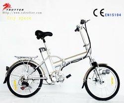 20 inch kids electric pocket bike,china manufacturer